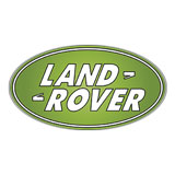 Land Rover Seat Covers