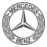 Mercedes-Benz Seat Covers