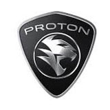 Proton Seat Covers